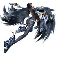 Bayonetta 2 Preview – Umbran Climax