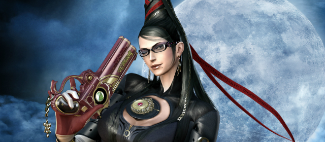 Bayonetta-Feature