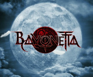 Bayonetta-Brings-Her-Gun-Heeled-Stilettos-To-The-PlayStation-Network-At-The-End-Of-The-Month