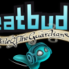Spotlight: Beatbuddy: Tale of the Guardians
