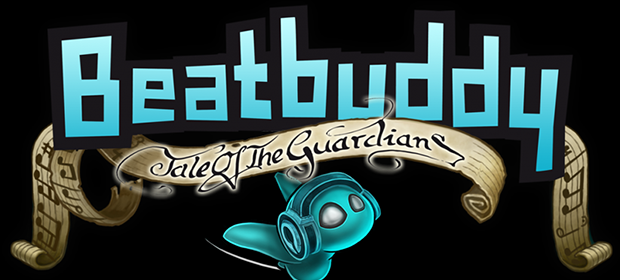 Beatbuddy Tale of the Guardians featured