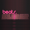 Beats Slider - Icon