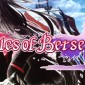 Berseria_featured