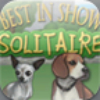 Best In Show Solitaire - Icon