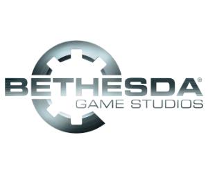 Bethesda-iTunes-Soundtrack-Bonanza