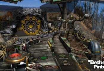 Bethesda-Pinball-Screenshot-8