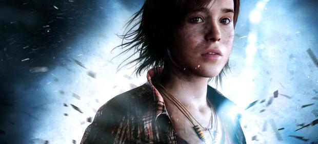 Behind the Scenes of Beyond: Two Souls Video Released