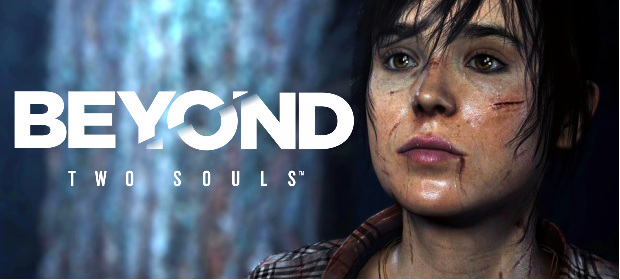 Beyond: Two Souls Possibly Coming To PS4