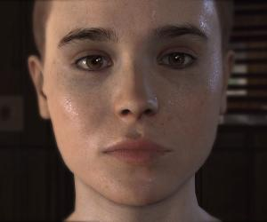 Beyond-Two-Souls-Release-Date-and-Willem-Defoe