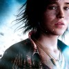 Interview: Beyond: Two Souls Executive Producer Guillaume de Fondaumière