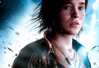 Beyond Two Souls featured
