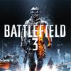 Battlefield 3 100x100