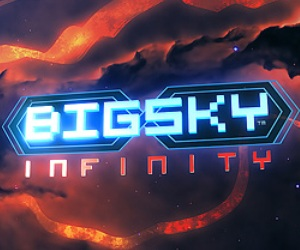 Big-Sky-Infinity-Review