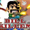 Bill Killem Review