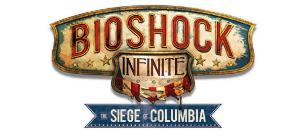 BioShock-Infinite-The-Siege-Of-Columbia-Featured-Image