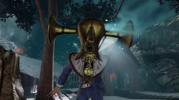 BioShock-Infinite_Boys-of-Silence_01