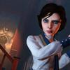 Creating Elizabeth – How Irrational Brought the Bioshock Infinite Character to Life