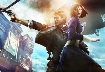 Bioshock Infinite 740 featured