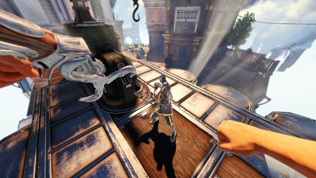 BioShock-Infinite-Sky-Hook