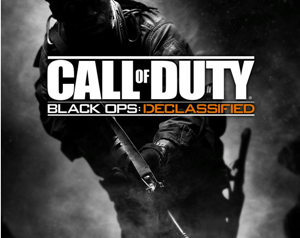 Call-Of-Duty-Black-Ops-Declassified-Review