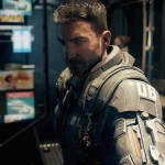 GAME Exclusive Call of Duty: Black Ops 3 Pre-Order Bonuses Detailed