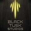Black Tusk Studios 100x100