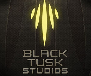 New Microsoft Dev Black Tusk is Creating Next AAA Franchise for Xbox
