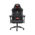 New Black Widow gaming chairs bring The Avengers to your setup