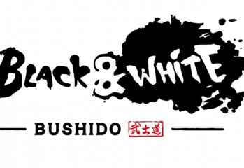Black and White Bushido Review