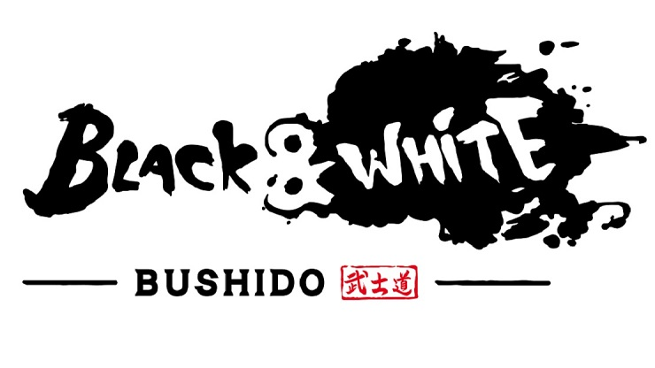 black and white bushido  console version  review