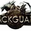 Let's Play: Blackguards
