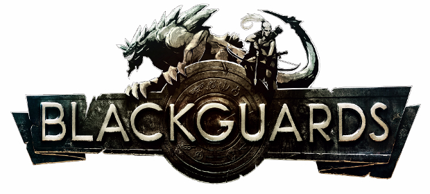 Blackguards Review