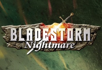 Bladestorm Nightmare Review