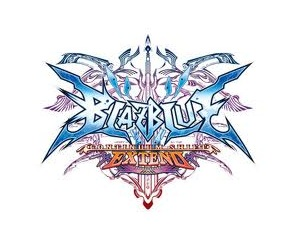 "BlazBlue Continuum Shift Extend ""Relius Clover"" Trailer Released, Screenshots Too"