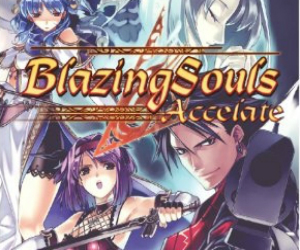 Blazing-Souls-Accelate-Gets-PSP-and-Vita-Release-Date