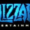 Blizzard Cancels MMO Project Titan