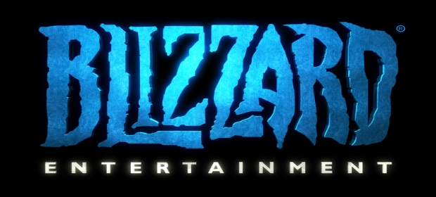Blizzard's Chief Creative Officer Leaves The Company