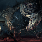 How hard is Bloodborne: The Old Hunters?