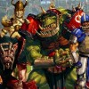 Blood Bowl Review