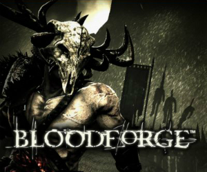Bloodforge-Review