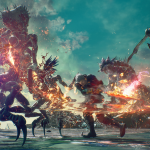 Capcom announces free update for Devil May Cry 5