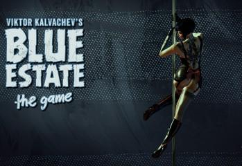 Blue_Estate_Poster2