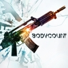Bodycount Demo Available Now!