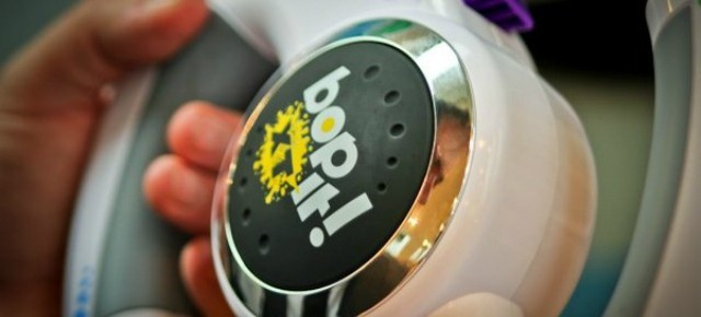 Bop It! XT Review