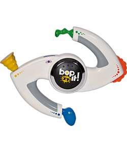 Bop it! Smash (32949) au meilleur prix sur idealo