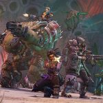 Borderlands 3 PC Specs Revealed