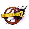 [Closed] Competition: Borderlands 2 Blowout!