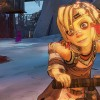 Borderlands 2′s Final DLC Focuses on Tiny Tina