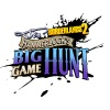 Borderlands 2 Hammerlock's Big Game Hunt 100x100