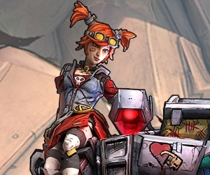 Borderlands-2-Mechromancer-300x250.jpg